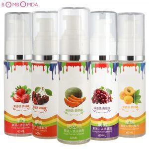 La mejor recopilación de aceite corporal lubricante para comprar