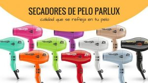 Recopilación de secadores de pelo parlux 385 para comprar on-line – Los más solicitados