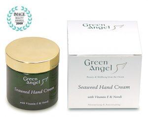 Catálogo de crema de manos cruelty free para comprar online