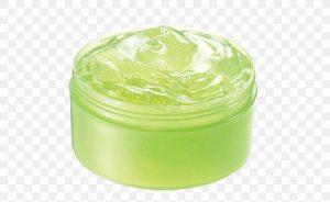 La mejor recopilación de premium nature aloe vera gel para comprar online