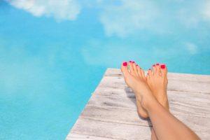 Ya puedes comprar los uñas deterioradas – El Top Treinta
