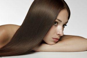 Opiniones y reviews de mascarillas para el cabello con mechas para comprar online