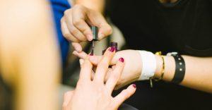 Recopilación de cuidado de las manos pies y uñas para comprar – El Top 20