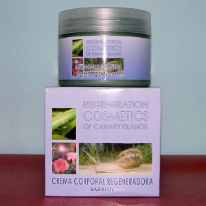 crema corporal con acido glicolico disponibles para comprar online
