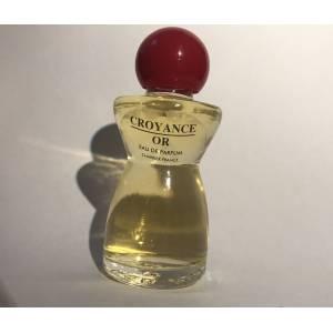 Ya puedes comprar online los le infusion diris parfum-coleccionista