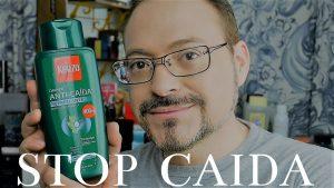 El mejor listado de champu kerzo para comprar online – Los Treinta preferidos