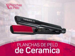 Recopilación de plancha a vapor para el pelo remington para comprar on-line – Los 20 más vendidos