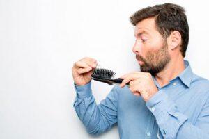 Opiniones de evitar caida de pelo hombre para comprar On-line