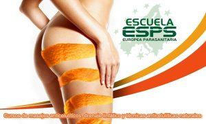 Opiniones de masajes anticeluliticos funcionan para comprar online – Los 30 favoritos