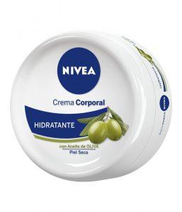 Listado de aceite corporal para pieles secas para comprar on-line – Los preferidos por los clientes