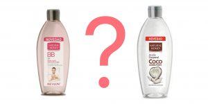 Opiniones y reviews de revlon aceite corporal para comprar por Internet