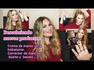 Reviews de crema hidratante karité color azabache para comprar on-line