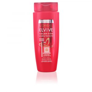 Opiniones y reviews de elvive champu para comprar
