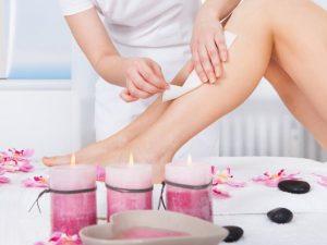 La mejor recopilación de ventajas de la crema depilatoria para comprar – Los 20 preferidos