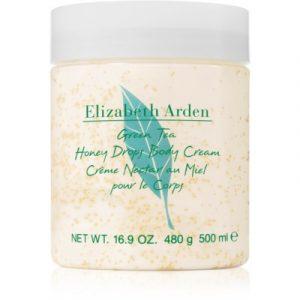crema corporal green tea elizabeth arden disponibles para comprar online