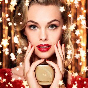 Opiniones de kit de maquillaje kiko para comprar On-line – Los más vendidos