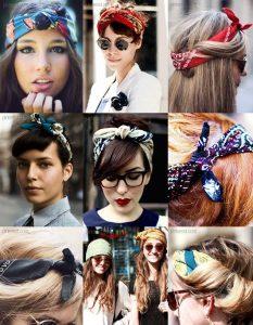 Opiniones de accesorios pelo corto para comprar On-line – Los Treinta mejores