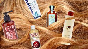 Catálogo para comprar On-line acondicionador para el cabello nombres – Los favoritos