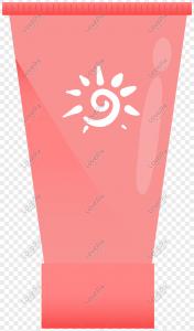 crema solar dibujo disponibles para comprar online
