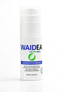 El mejor listado de crema facial waidea bio cacería para comprar por Internet