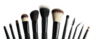 Catálogo para comprar on-line brochas maquillaje pelo natural