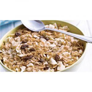 Selección de desayunos anticeluliticos para comprar Online