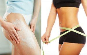 Catálogo para comprar en Internet crema reafirmante piernas – Los Treinta más vendidos