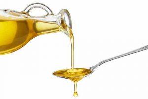 La mejor selección de mascarillas para el cabello aceite de oliva para comprar en Internet – Los 20 más vendidos