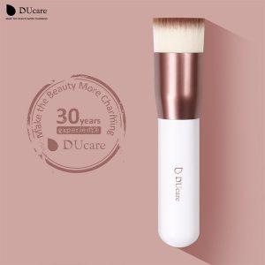 La mejor selección de brochas maquillaje primera calidad líquido para comprar en Internet – Los favoritos