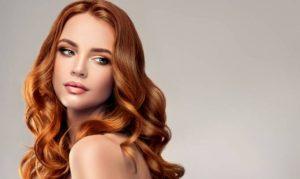 La mejor selección de tinte de pelo de moda para comprar Online
