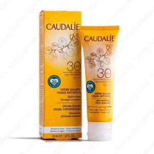 El mejor listado de crema facial anti arrugas 50 ml para comprar Online – Los preferidos por los clientes