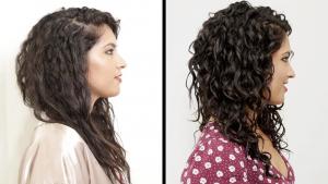 La mejor selección de acondicionador para el cabello rizado para comprar en Internet – Los Treinta favoritos
