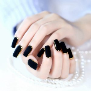 Selección de manicura uñas para comprar On-line – Los 20 favoritos