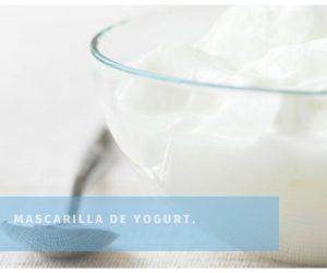 El mejor listado de mascarillas de yogurt natural para el cabello para comprar por Internet – Los preferidos por los clientes