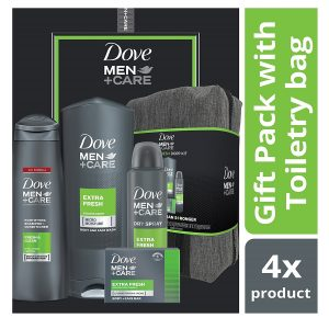 Lista de dove men para comprar on-line – Los 30 favoritos