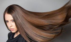 La mejor selección de mascarillas naturales para alisar el cabello para comprar – El Top 20