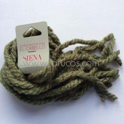 lazos de lana para el pelo disponibles para comprar online – Los mejores