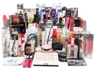 El mejor listado de lote maquillaje para comprar on-line