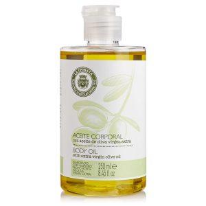Selección de aceite corporal la chinata para comprar – Favoritos por los clientes
