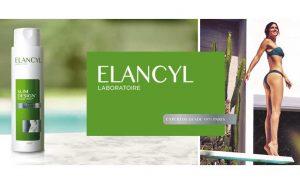 Catálogo para comprar por Internet elancyl productos anticeluliticos