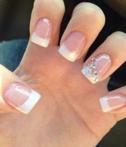 Opiniones de fotos de uñas bonitas para comprar en Internet – Los más solicitados