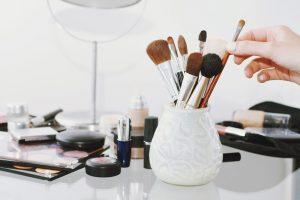 La mejor recopilación de kit de maquillaje profesional maybelline para comprar – Los 30 más vendidos