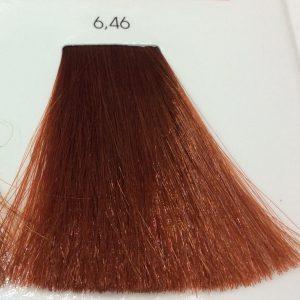 Listado de tinte de pelo color cobrizo para comprar On-line – Los 20 preferidos