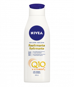 Lista de mejor body milk reafirmante para comprar On-line