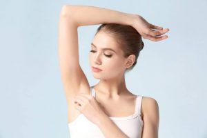 Catálogo de la crema depilatoria arranca el pelo de raiz para comprar online – Los favoritos