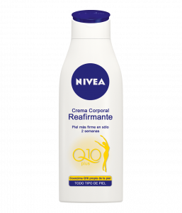 La mejor selección de mejor crema reafirmante corporal 2020 para comprar On-line