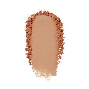 Base maquillaje Defaut Shades elegir que puedes comprar