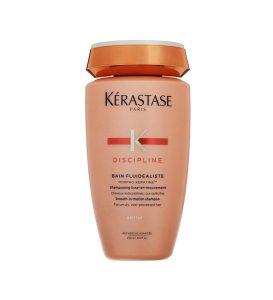 mejor acondicionador para cabello seco disponibles para comprar online