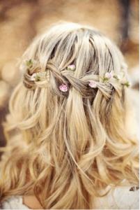 La mejor recopilación de detalles para el pelo para comprar en Internet