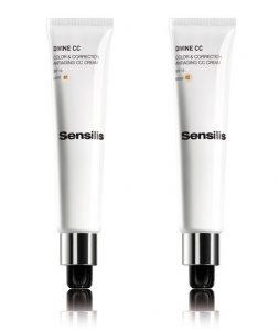 La mejor selección de bb cream sensilis para comprar on-line